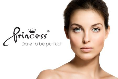 injectii acid hialuronic princess