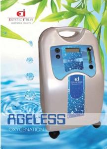 Ageless-Aparat-Oxigen-Hiperbaric