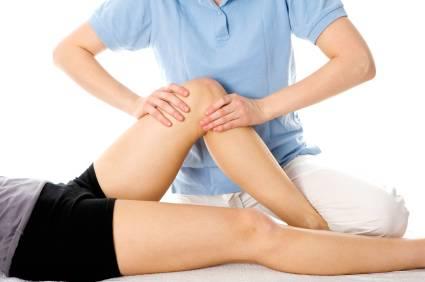 Kinetoterapie masaj domiciliu