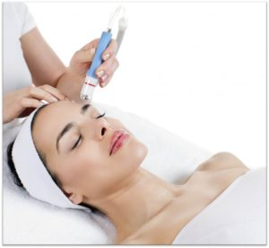 radiofrecventa_faciala_terapie_faciala