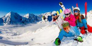 pregatire_fizica_iarna_schi_familie_copii